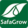 Safagrow Limited